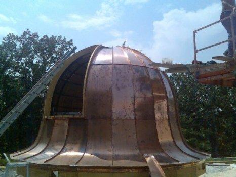 20round-seam-roofing-191