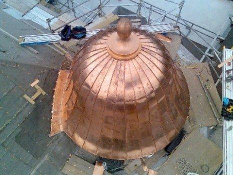 3round-seam-roofing-031
