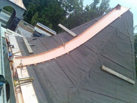 5round-seam-roofing-051
