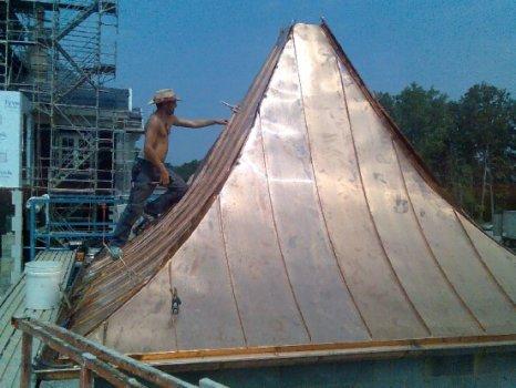 7round-seam-roofing-071