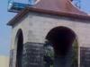 10round-seam-roofing-09b1
