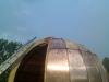 17round-seam-roofing-161