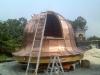 18round-seam-roofing-171