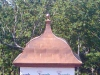 1round-seam-roofing-011