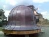 21round-seam-roofing-201