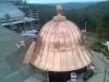 2round-seam-roofing-021