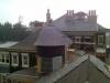 4round-seam-roofing-041