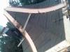6round-seam-roofing-061