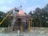 9round-seam-roofing-091