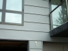 quartz-zinc-wall-cladding-8