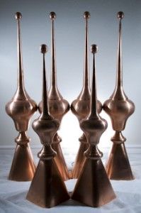 copper-finials-199x300