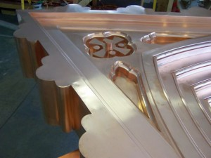 custom-copper-work-300x225