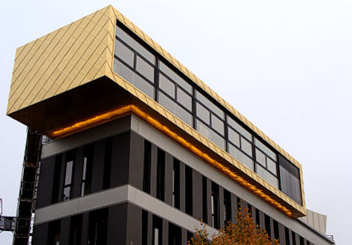 gold-interlocking-shingles