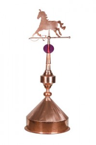 horse-copper-weathervane-glass-ball-199x300